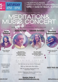 Heartfulness-Meditation-and-Music-Concert-NJPAC